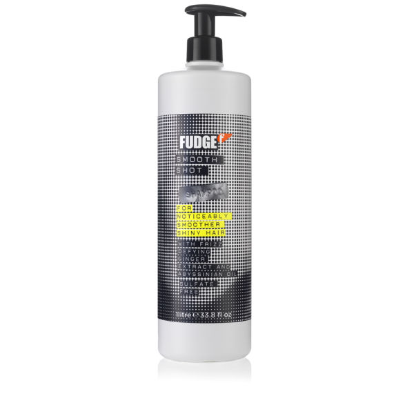 Fudge Smooth Shot Conditioner (1000ml)