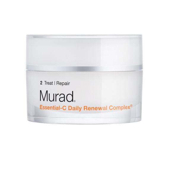 Murad Enviromental Shield Essential - C Daily Renewal Complex 30 ml