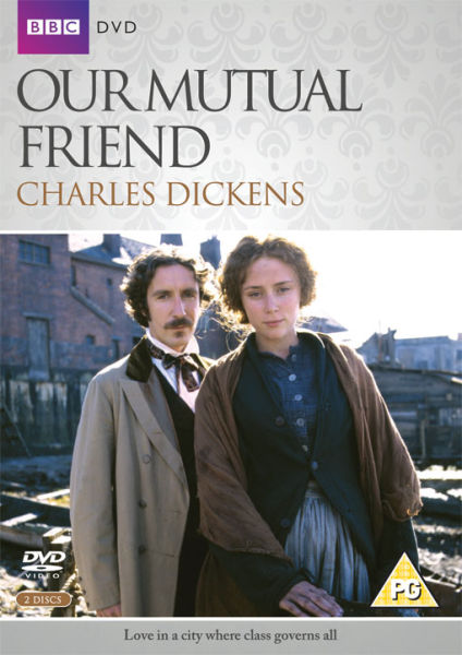 our mutual friend essays Literature network » charles dickens » our mutual friend » chapter 10 chapter 10 chapter 10  essay information.