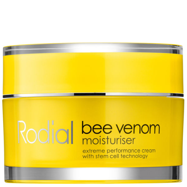 Rodial Bee Venom Moisturiser (50ml)