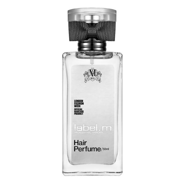 label.m London fashion Week Parfum pour cheveux (50ml)