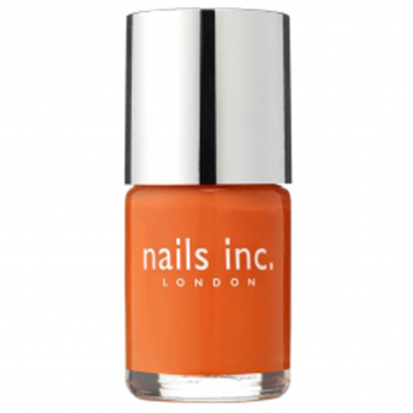 Nail Escapades Polishers Inc: Nails Inc. Porchester Place Nail Polish (10ml)