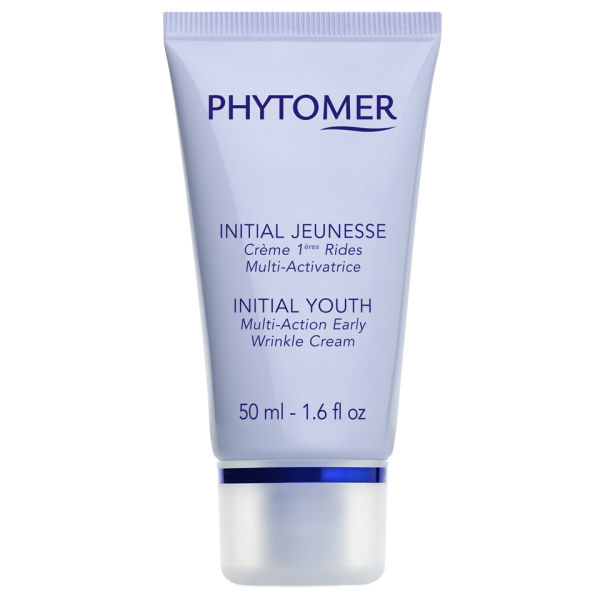 Phytomer Initial Youth Cream (50ml)