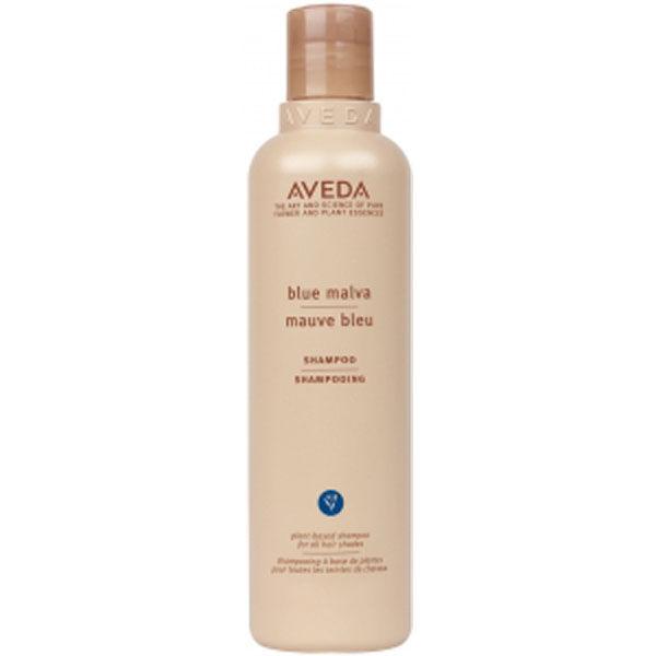 Aveda Pure Plant Blue Malva Shampoo (gegen Gelbstich)1000ml