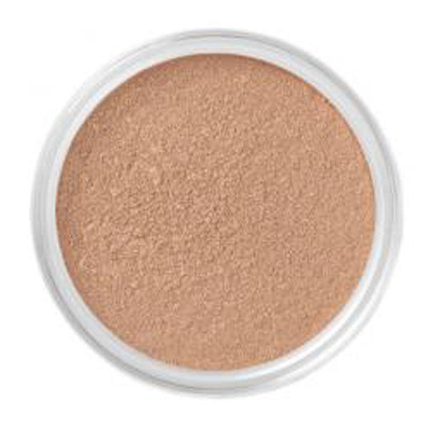 bareMinerals All Over Face Colour - Pure Radiance  0.85gr