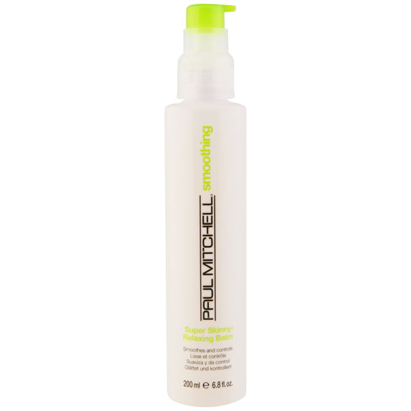 Paul Mitchell Super Skinny Relaxing Balm (200ml)