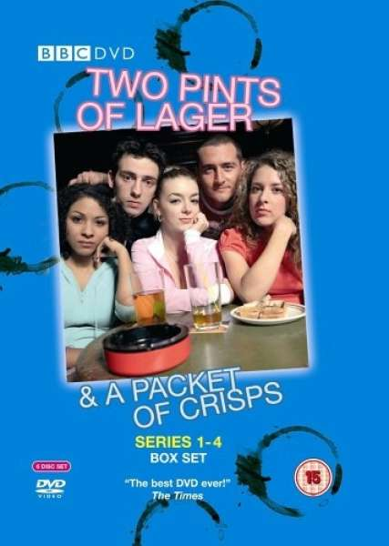 lage dvd cover