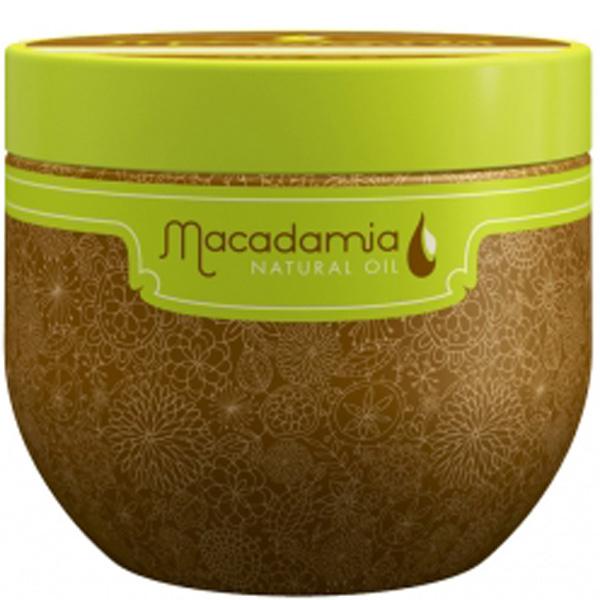 Macadamia TiefgründigeRepair Masque (500ml)