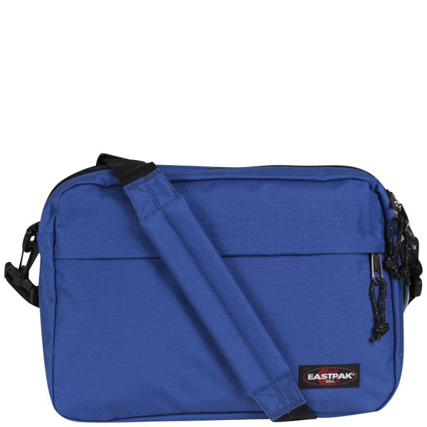 Eastpak Shoulder Bags Uk 22