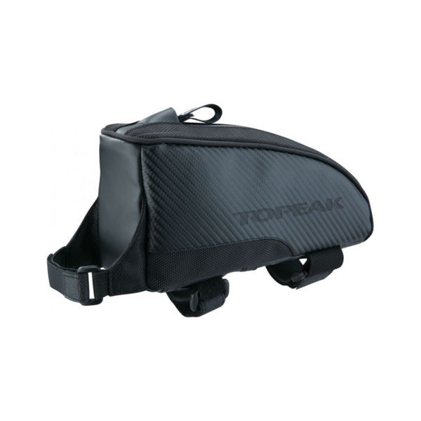 Topeak Fuel Tank Bag - Large
