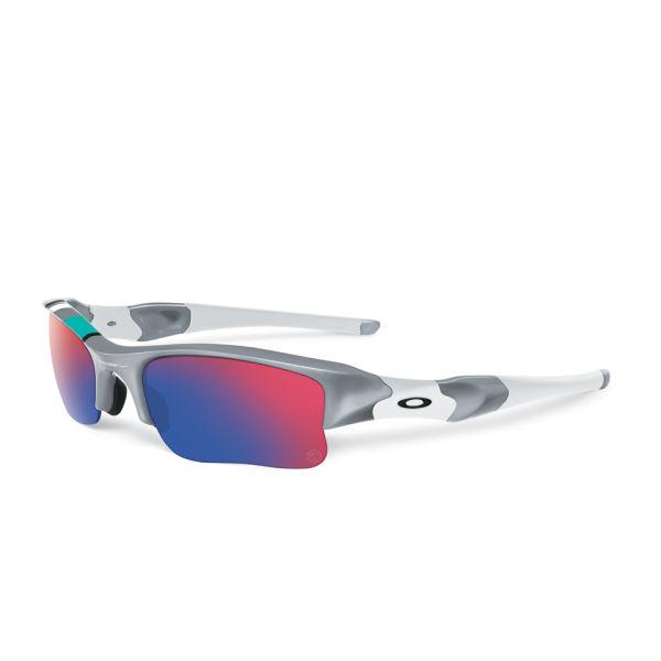 68c3fc8b6161 Best Oakley Sunglasses For Triathlon