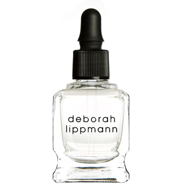 Deborah Lippmann The Wait is Over Quick dry Drops (15 ml)