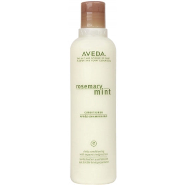 Aveda Rosemary Mint Conditioner (Volumen ohne Beschweren)