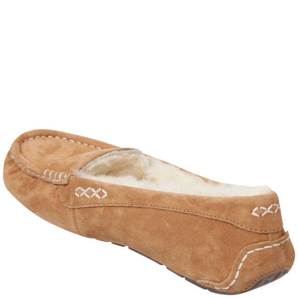 5025a29bfd7 Uggs Bedroom Slippers - cheap watches mgc-gas.com