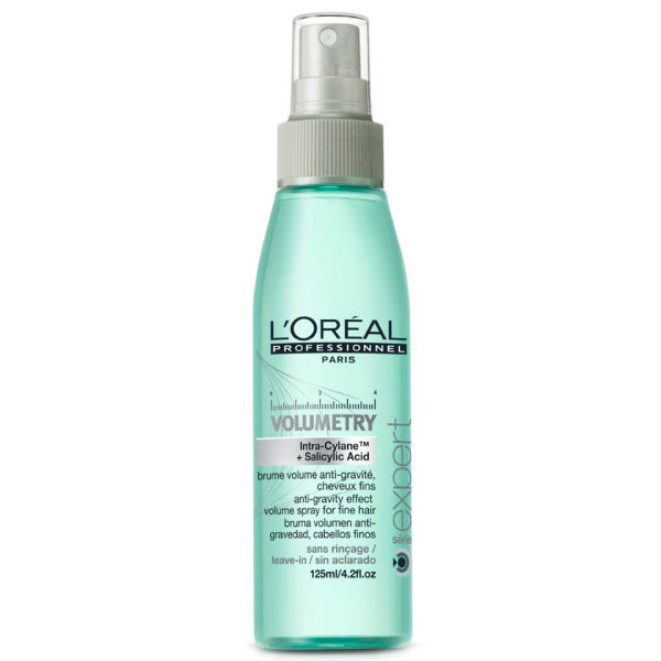 L'Oreal Professionnel Série Expert Volumetry Root Spray (125ml)