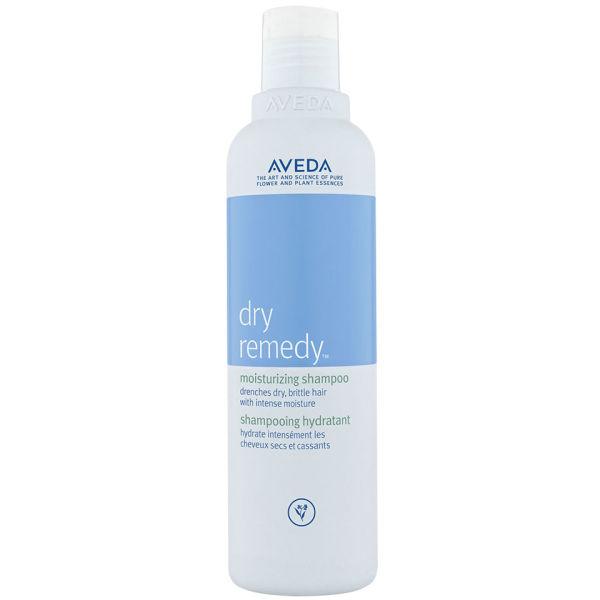 Champú hidratante Aveda Dry Remedy (250ml)