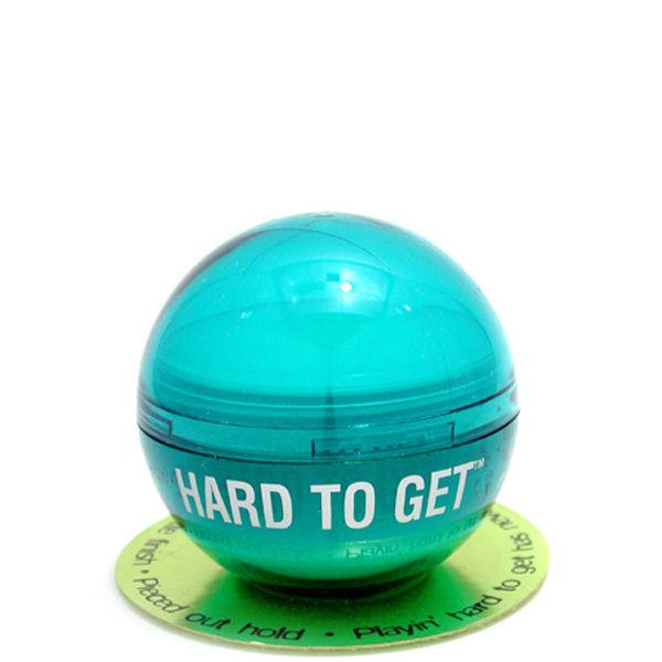 TIGI Bed Head Hard to GetPasta Texturizzante(42 g)