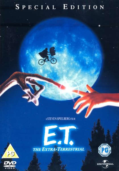 what is e. s. t