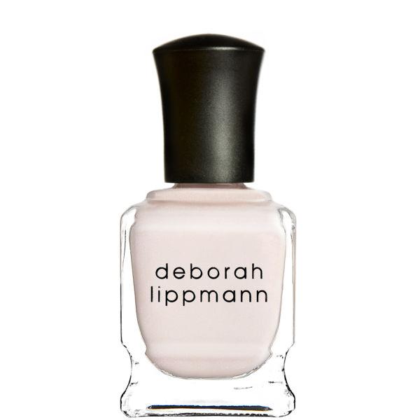 Deborah Lippmann A Fine Romance (15 ml)