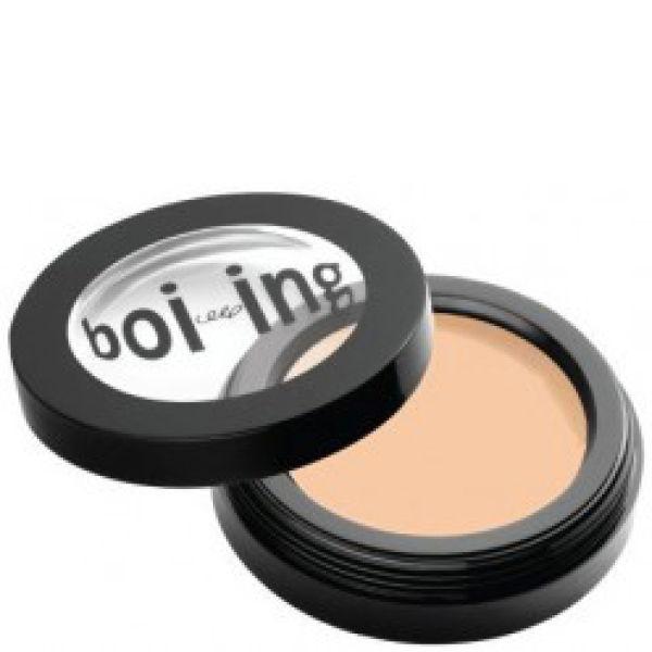 benefit Boi-Ing 02- Medium (3g)