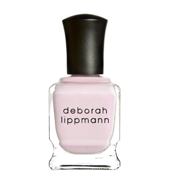 Deborah Lippmann Chantilly Lace (15ml)
