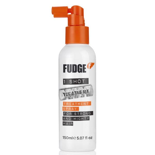 Fudge One Shot Treatment Spray (150ml)