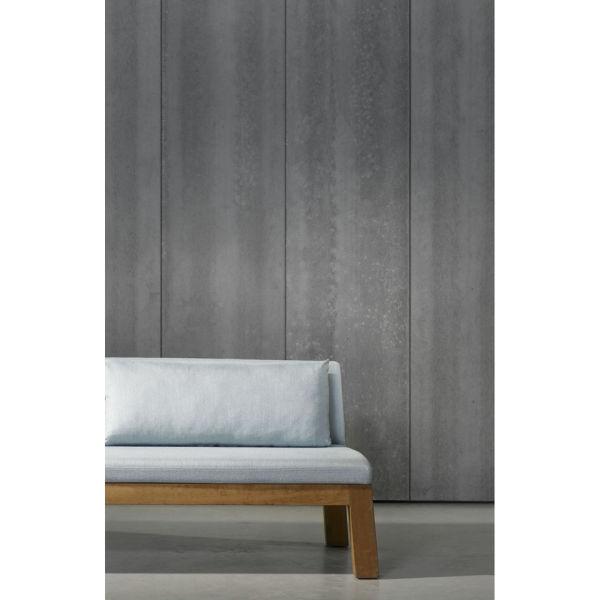 NLXL Concrete Wallpaper by Piet Boon - CON-04