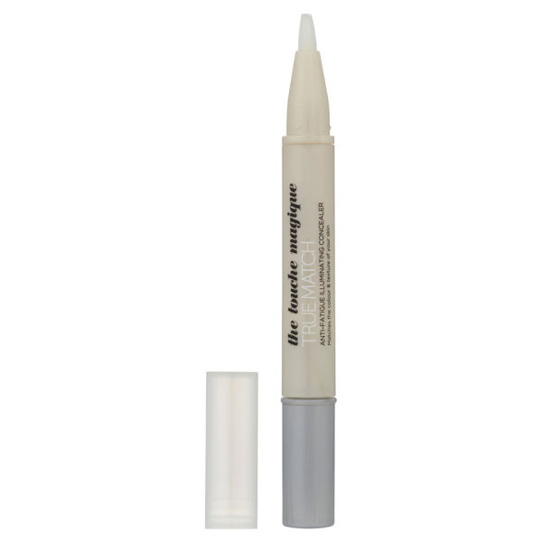 L'Oreal Paris The Touche Magique True Match Anti-Fatigue Illuminating Concealer (Verschiedene Farbtöne)