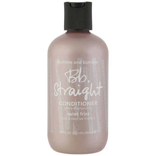 Bb Straight Conditioner (250 ml)
