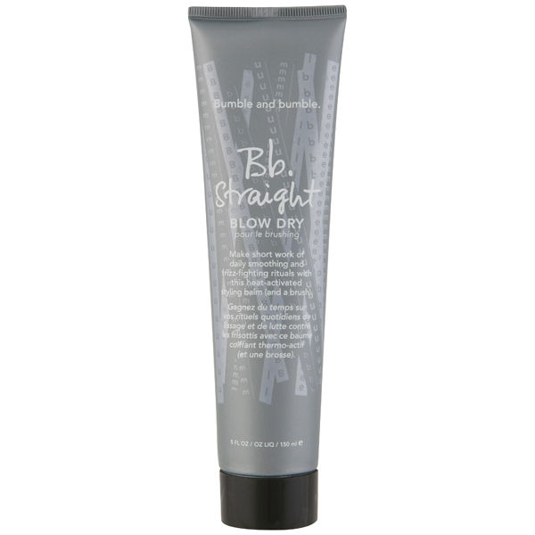 Bb Straight Blow Dry Balm (150 ml)