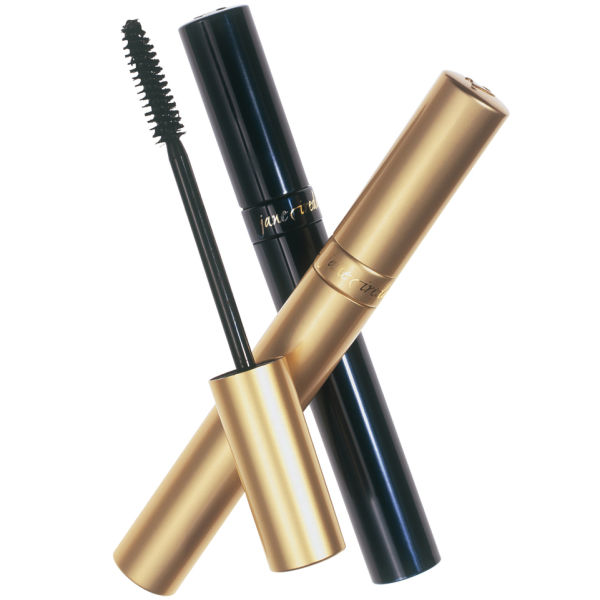 jane iredale Pure Lash Length Mascara - Black Brown