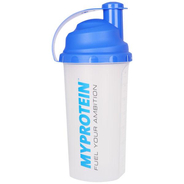 Myprotein MixMaster Shaker: Image 01