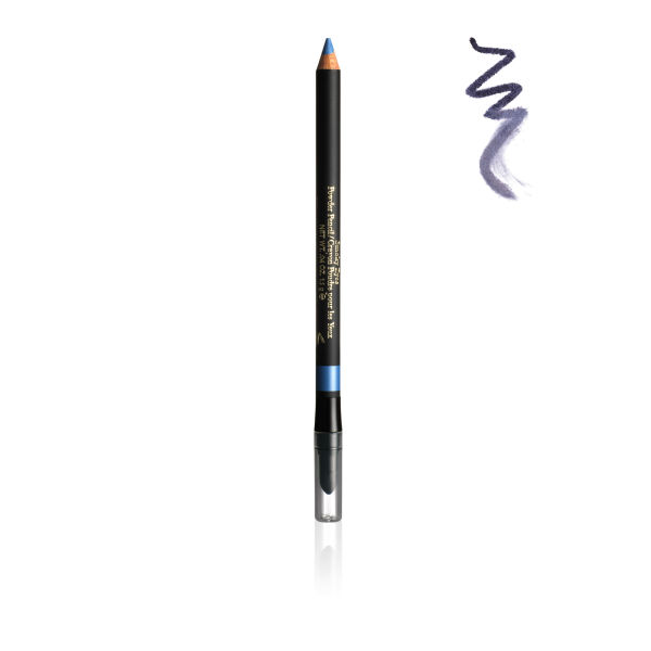 Elizabeth Arden Beautiful Colour Crayon yeux Smokey Eyes 1,1g