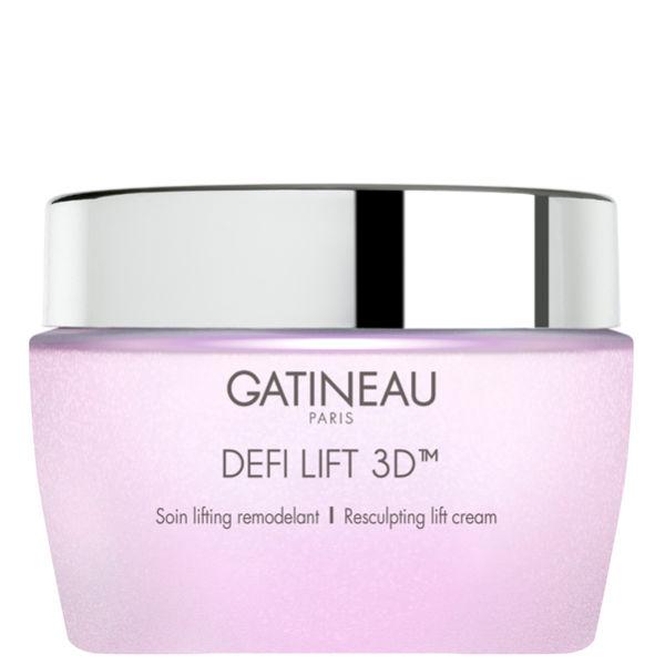 Gatineau DefiLift 3D Resculpting Lift Cream - 50ml