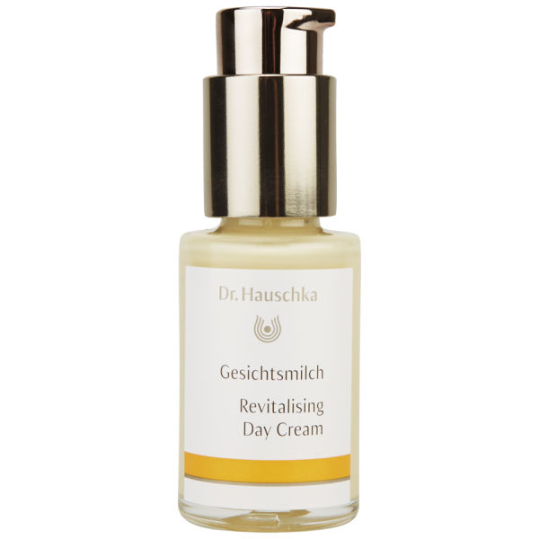 Dr. Hauschka Revitalising Day Cream 30ml