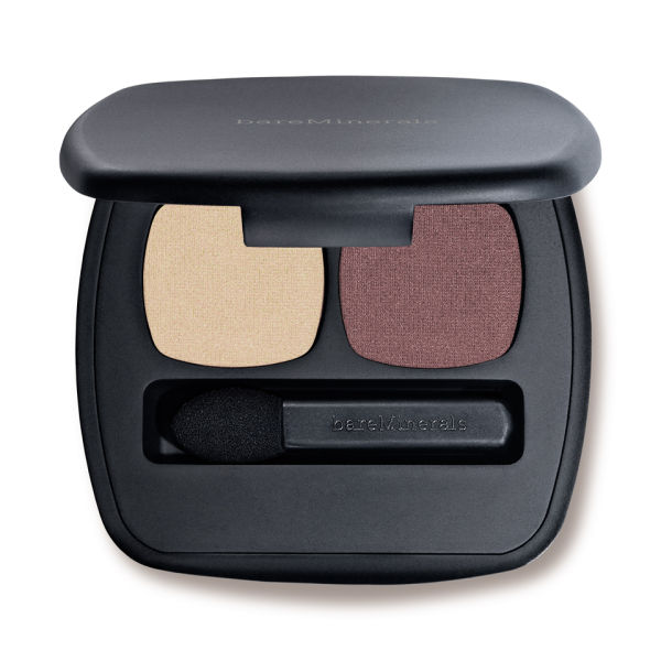 bareMinerals Ready Eyeshadow 2.0 - The Covert Affair