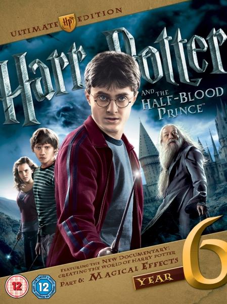Severus Snape  Harry Potter Wiki