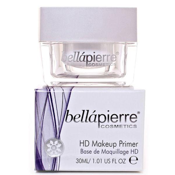 Base de maquillaje Bellápierre Cosmetics