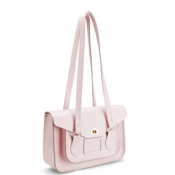 Cambridge Satchel Company Shoulder Bag Review 108