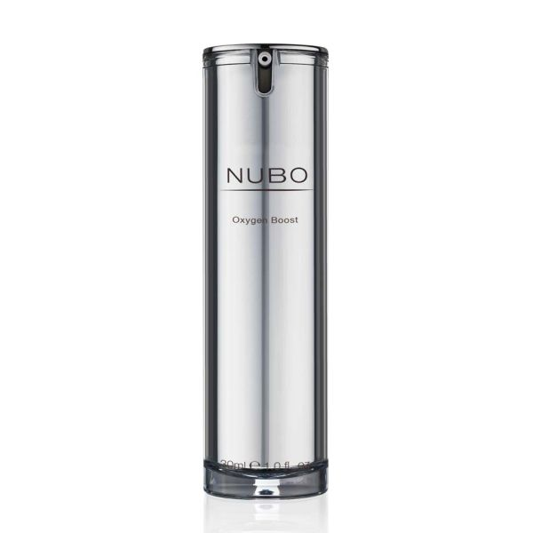 Nubo Oxygen Boost (30ml)