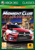 Midnight Club Los Angeles (Classic): Image 1