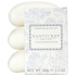 Crabtree & Evelyn Nantucket Briar Scented Bath Soap (3X100G): Image 1
