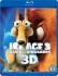 Ice Age 3 - Die Dinosaurier sind los 3D: Image 1