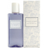CRABTREE & EVELYN NANTUCKET BRIAR BATH & SHOWER GEL (200ML): Image 1