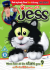Guess With Jess: Where Have All The Stars Gone: Image 1