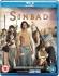 Sinbad: Image 1