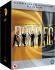 The Complete James Bond Collection: Image 1