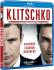 Klitschko: Image 2