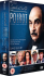 Agatha Christie's Poirot: Feature Length Collection: Image 2