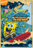 Spongebob Squarepants & Big Wave: Image 1